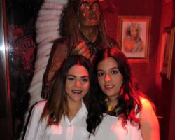 18 Abril White Hat Party Native Bar (6)