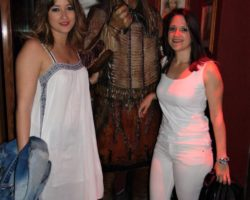 18 Abril White Hat Party Native Bar (7)
