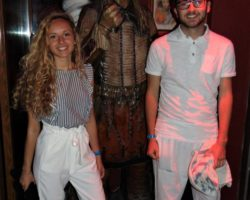 18 Abril White Hat Party Native Bar (8)