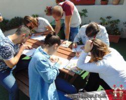 19 Abril Escuela de Buceo (11)
