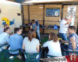 19 Abril Escuela de Buceo (5)