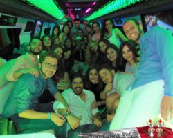 20 Abril Glamorous Party (1)