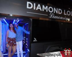 20 Abril Glamorous Party (11)