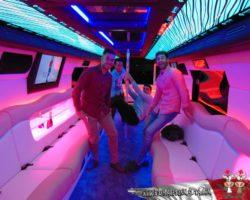 20 Abril Glamorous Party (13)