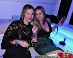 20 Abril Glamorous Party (14)