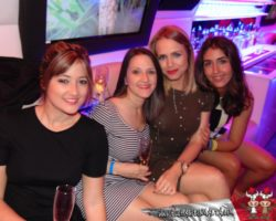 20 Abril Glamorous Party (16)