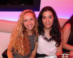 20 Abril Glamorous Party (19)