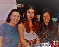20 Abril Glamorous Party (21)