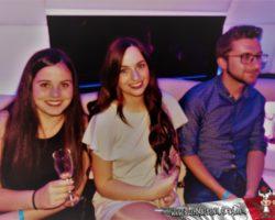 20 Abril Glamorous Party (24)