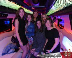 20 Abril Glamorous Party (26)