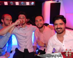 20 Abril Glamorous Party (27)
