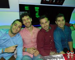 20 Abril Glamorous Party (29)