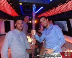 20 Abril Glamorous Party (30)
