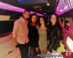 20 Abril Glamorous Party (31)