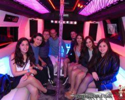 20 Abril Glamorous Party (32)