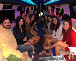 20 Abril Glamorous Party (33)