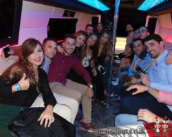 20 Abril Glamorous Party (34)