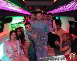 20 Abril Glamorous Party (35)