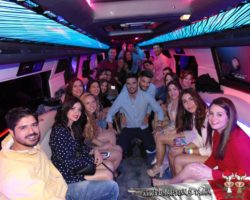 20 Abril Glamorous Party (36)