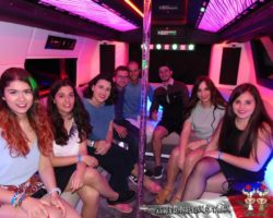20 Abril Glamorous Party (37)