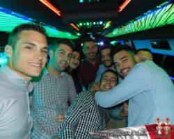20 Abril Glamorous Party (38)