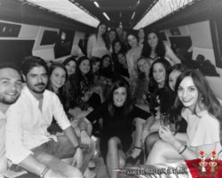 20 Abril Glamorous Party (39)