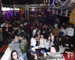 20 Abril Glamorous Party (43)