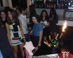20 Abril Glamorous Party (46)