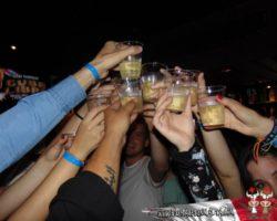 20 Abril Glamorous Party (47)