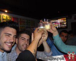 20 Abril Glamorous Party (48)