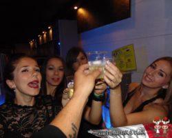 20 Abril Glamorous Party (49)