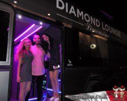 20 Abril Glamorous Party (5)