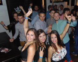 20 Abril Glamorous Party (50)