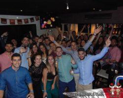 20 Abril Glamorous Party (51)