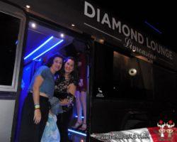 20 Abril Glamorous Party (6)
