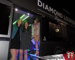 20 Abril Glamorous Party (8)