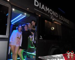 20 Abril Glamorous Party (9)