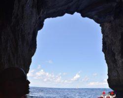 21 Agosto Crucero por Gozo y Comino (11)