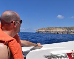 21 Agosto Crucero por Gozo y Comino (12)