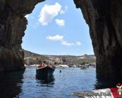 21 Agosto Crucero por Gozo y Comino (15)