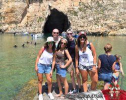 21 Agosto Crucero por Gozo y Comino (16)