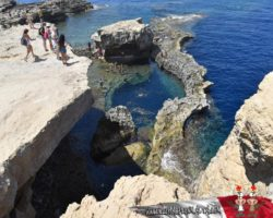 21 Agosto Crucero por Gozo y Comino (17)
