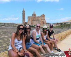 21 Agosto Crucero por Gozo y Comino (19)