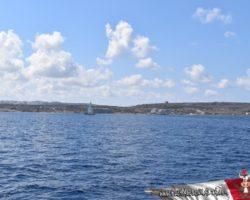 21 Agosto Crucero por Gozo y Comino (2)