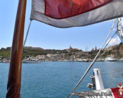 21 Agosto Crucero por Gozo y Comino (20)