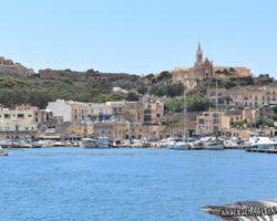 21 Agosto Crucero por Gozo y Comino (21)