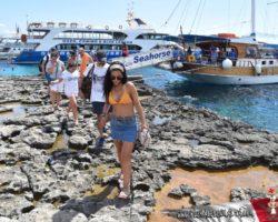 21 Agosto Crucero por Gozo y Comino (22)