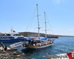 21 Agosto Crucero por Gozo y Comino (23)