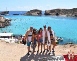 21 Agosto Crucero por Gozo y Comino (25)