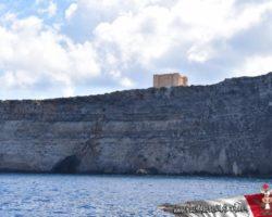 21 Agosto Crucero por Gozo y Comino (3)